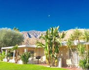 2240 S CALLE PALO FIERRO Unit 17, Palm Springs image