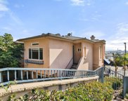 2084 San Diego Avenue, Old Town image