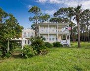 291 Hwy 98, Apalachicola image