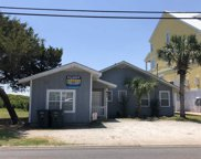 923 South Ocean Blvd., North Myrtle Beach image
