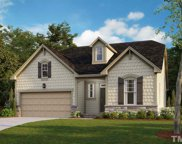 527 Wildlife Parkway Unit #Lot 137, Clayton image