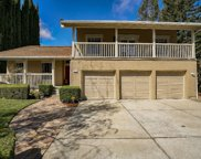 6011 Crossbrook Ct, San Jose image