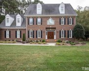 10201 Old Warden Road Unit #LO50, Raleigh image
