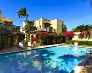 226 Plymouth Road, West Palm Beach image