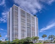 19500 Turnberry Way Unit #23A, Aventura image