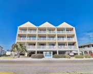 4601 N Ocean Blvd. Unit 303, North Myrtle Beach image