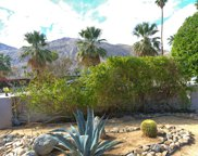 666 S Indian Trail, Palm Springs image