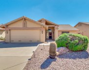 8423 E Golden Cholla Drive, Gold Canyon image