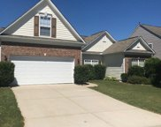112 Odie Drive, Simpsonville image