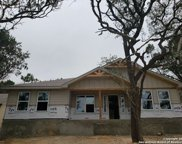 1632 Valley Forest, Canyon Lake image