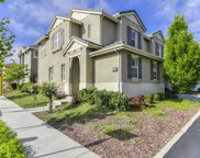3255 La Rochelle Way, San Jose image