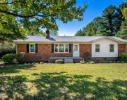 990 Jackson Grove Road, Travelers Rest image