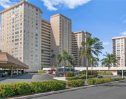 5200 Brittany Drive S Unit 806, St Petersburg image