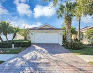 8991 SE Eldorado Way, Hobe Sound image