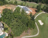 3283 Balley Forrest Drive, Milton image