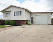 8790 S Royalcrest, West Jordan image