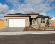525 Cardiff Dr., Lot 23, Sparks image