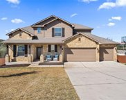 9904 Cirrus Dr, Dripping Springs image