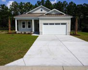 899 Waterbridge Blvd., Myrtle Beach image