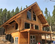 118 Elk Circle, Idaho Springs image