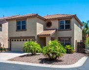7500 E Deer Valley Road Unit #139, Scottsdale image
