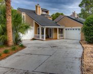 340 Hunters Point Court, Longwood image