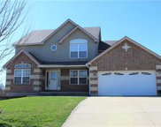 1404 Nottingham Drive, Warrensburg image