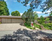 166 Mountain Canyon Ln, Alamo image