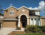 4214 Knollpoint Drive, Wesley Chapel image
