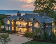6 Carriage  Trail, Tarrytown image
