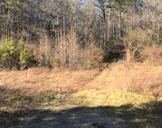Lot 44 Little Cove Church Road, Sevierville image