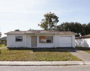8320 Redfield Drive, Port Richey image