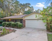 3169 Tipperary, Tallahassee image