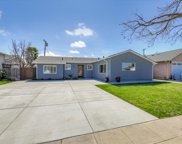 4330 Strawberry Park Dr, San Jose image