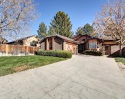 7900 E Dartmouth Avenue Unit 69, Denver image