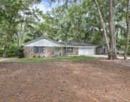 3225 Fawn Hill Trail, Tallahassee image