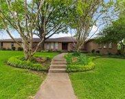6710 Cliffbrook Drive, Dallas image