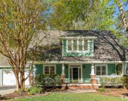 203 Curley Maple Court, Apex image