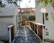 83 Bridges Resort, Warren image