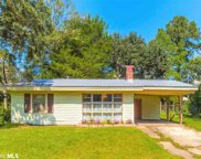 105 Clay Street, Bay Minette image