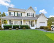 246 Baywood Nw Drive, Baiting Hollow image