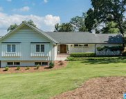 3641 Crestside Rd, Mountain Brook image