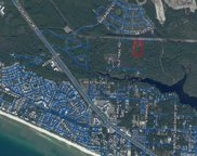 XX Jeep Road, Inlet Beach image