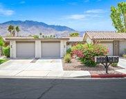 1149 Ganador Circle, Palm Springs image