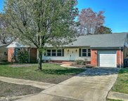 429 Presidential Boulevard, South Central 1 Virginia Beach image