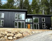 110 Granite Ridge Road, Sandpoint image