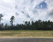 5338 Barcroft Lake Drive, Leland image