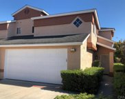 273 Oxford Unit #D, Chula Vista image