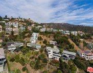 21415     Rambla Vista, Malibu image