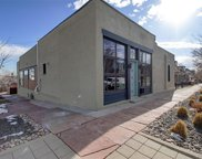 3460 Pecos Street Unit 1, Denver image